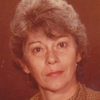 Elsie Jane Long
