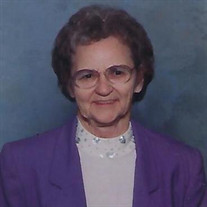 Jonnie Marie  Barnette