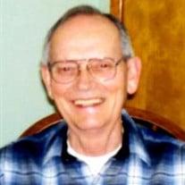 Eugene E. Carroll
