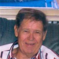 Whitney J. Deroche Sr.