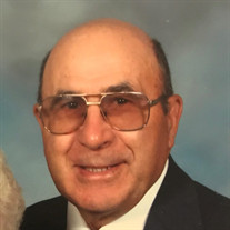 Robert Louis Kozel Sr