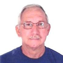 Richard A. Barnhart