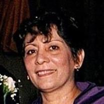 Schomara Gomez