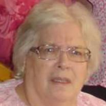 Roberta I. Buell