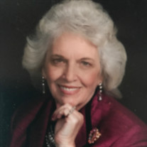 Sharon M. Janowski Lewis Beeman