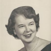 Anna Ruth Pepper