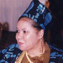 Grace E. Palabon-Sloan