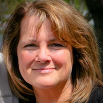 Frieda Faye Boyd