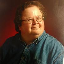 Wanda L. Lindsay