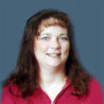 Brenda A. Skiles