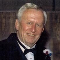 Warren Waltrip