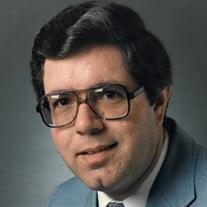 Nathan Brenn Stirewalt