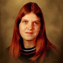 Linda Joyce Kinder