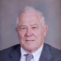 Lionel Lee Venable