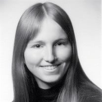 Susan Y. Vassallo