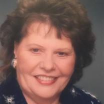 Barbara Ann Abney