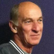 David G. Hoefler