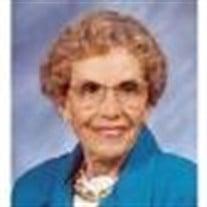 Rita Howe