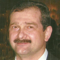 Stanislaw Brzostowski