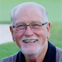 John M. Kelley