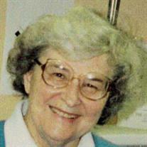 Julia Grigerek