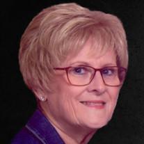 Connie Andersen