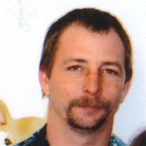 Mike Plummer