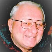 John R.  Tarnowski