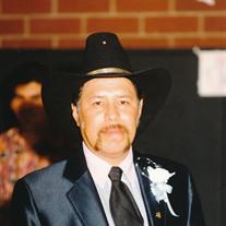 Jose Lumbreras Ibarra