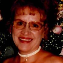 Elaine M. Perri Terrijoni