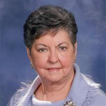 Elizabeth A. Fleming