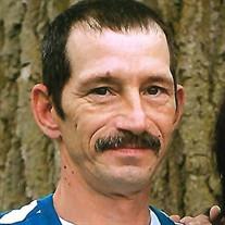 Daniel C. Snyder