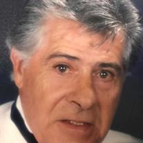 Ernest  Frank  Arthur