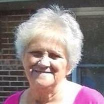 Dana C. Siler