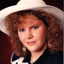 Cheryl Badics