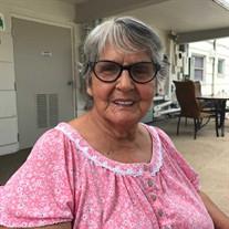 Martha J Sauro
