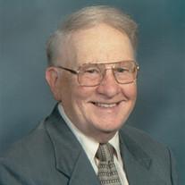 Wayne Engelbrecht