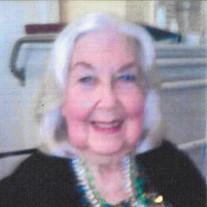 Dorothy B Wichelns