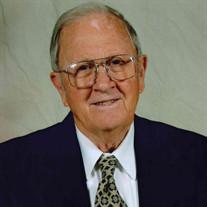 Darrell R. Rowland
