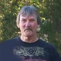 Roger L. Markus