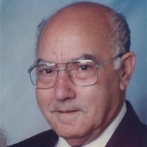 Salvatore Abbadi