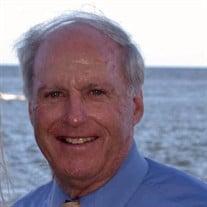 Coach Bob Peck