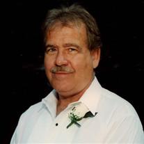 Don Farley