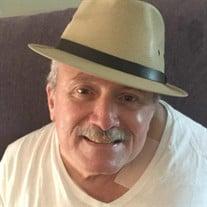 Alfredo Pablo Arias-Xiques