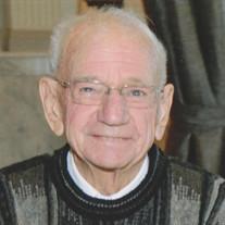 Paul  A. Koehler