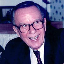 Dennis A. Rapp