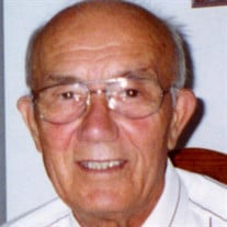 Stanislaw Filipowicz