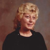 Marilyn A. West