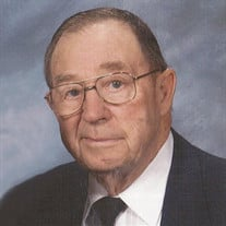 "James C. ""Jim"" Gunn"