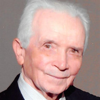 Frank Chronowski